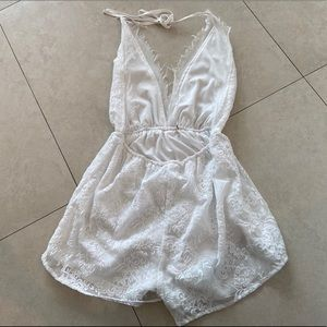 Kendall & Kylie Other - Kendall and Kylie Romper